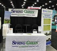 green industry expo