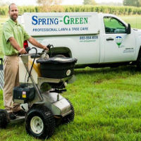 diversify green industry business