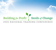 Franchisees network and learn at National Training Conference