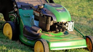 LDS_Mowing-and-Watering