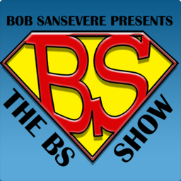 The BS Show Podcast