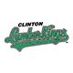 MCL010_lumberkings logo