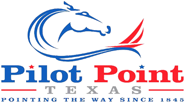 Pilot Point Chamber of Commerce