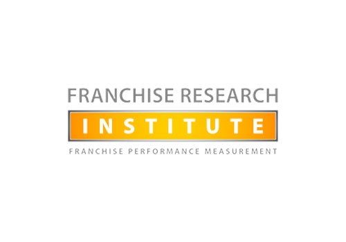 2008 Franchise Research Institude World-Class Franchise